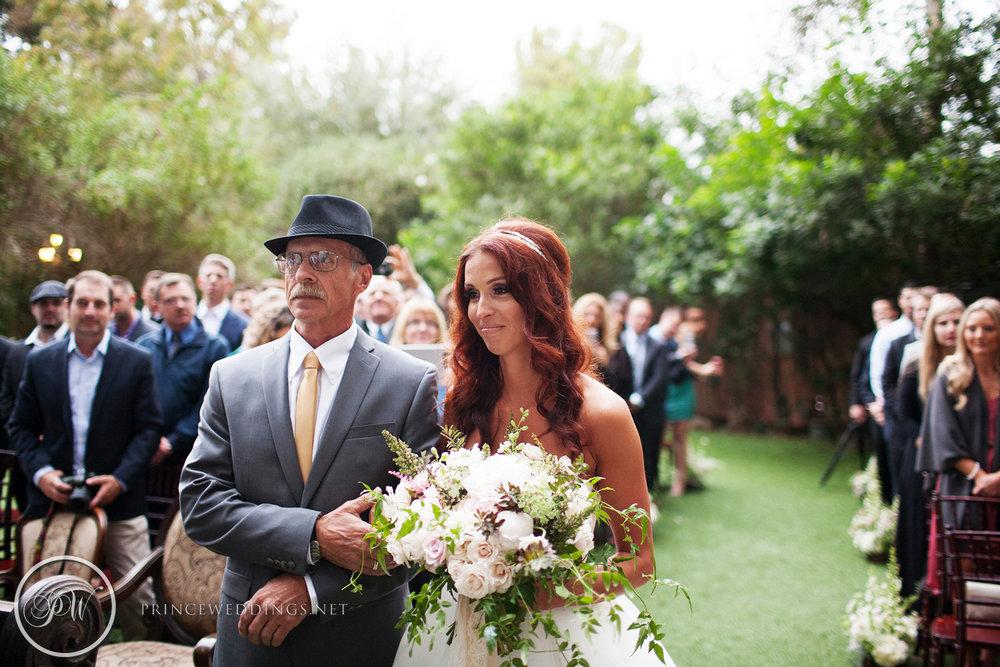 Twin_Oaks_House&Gardens_Wedding_Photography33.jpg
