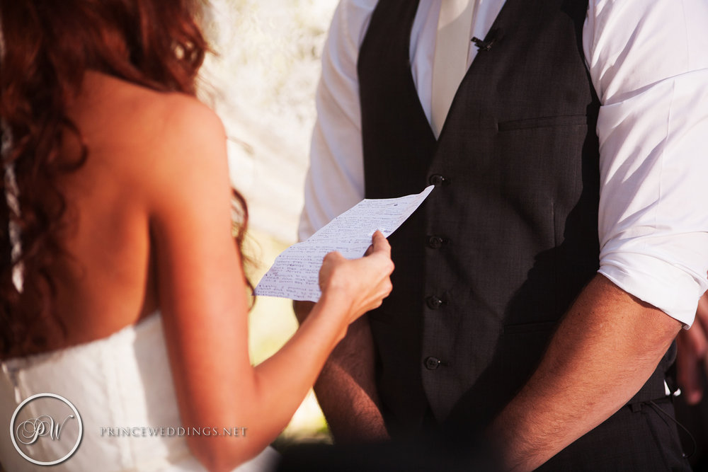 Twin_Oaks_House&Gardens_Wedding_Photography40.jpg