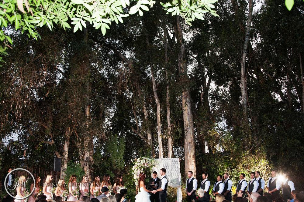 Twin_Oaks_House&Gardens_Wedding_Photography38.jpg
