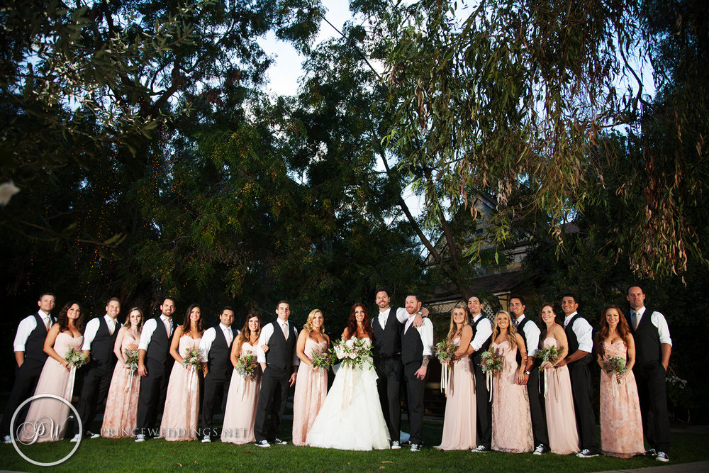 Twin_Oaks_House&Gardens_Wedding_Photography43.jpg