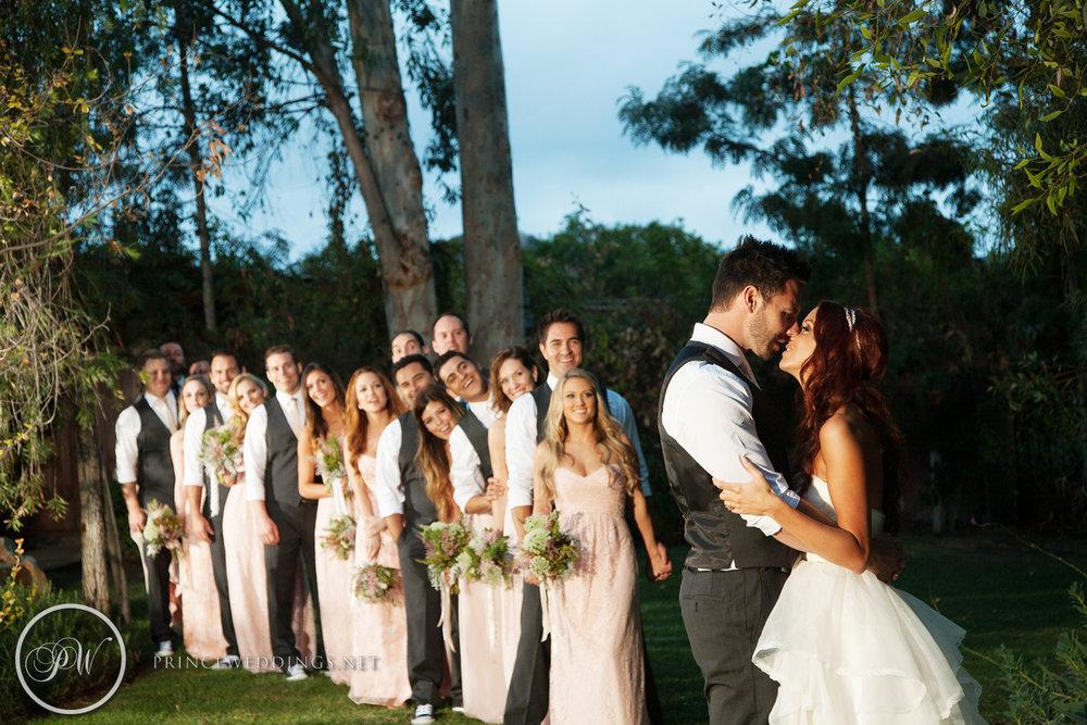 Twin_Oaks_House&Gardens_Wedding_Photography45.jpg