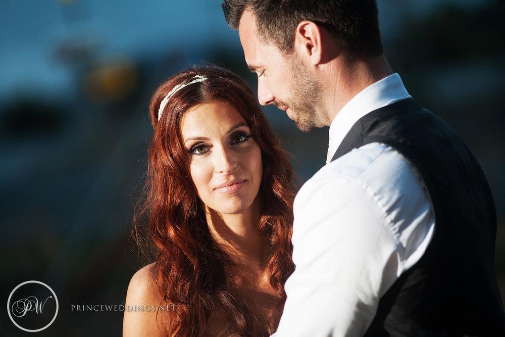 Twin_Oaks_House&Gardens_Wedding_Photography46.jpg