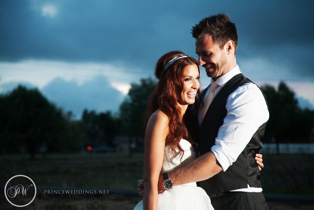 Twin_Oaks_House&Gardens_Wedding_Photography48.jpg