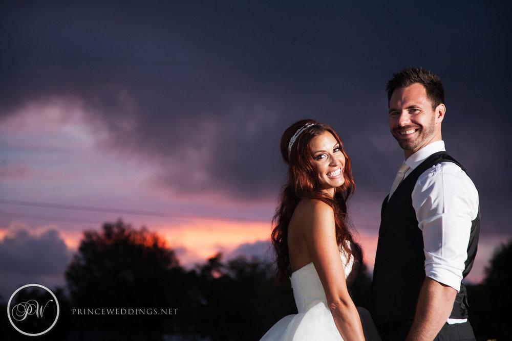 Twin_Oaks_House&Gardens_Wedding_Photography50.jpg