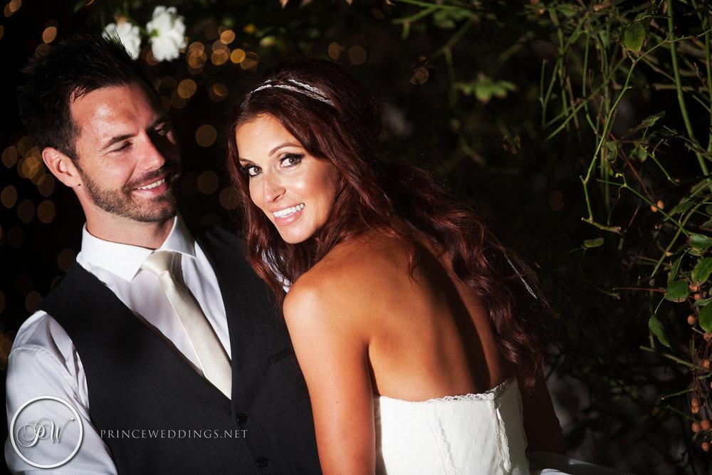 Twin_Oaks_House&Gardens_Wedding_Photography52.jpg