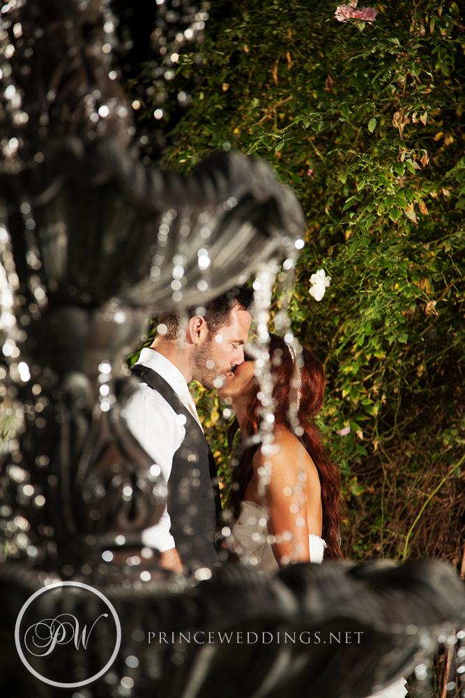Twin_Oaks_House&Gardens_Wedding_Photography54.jpg