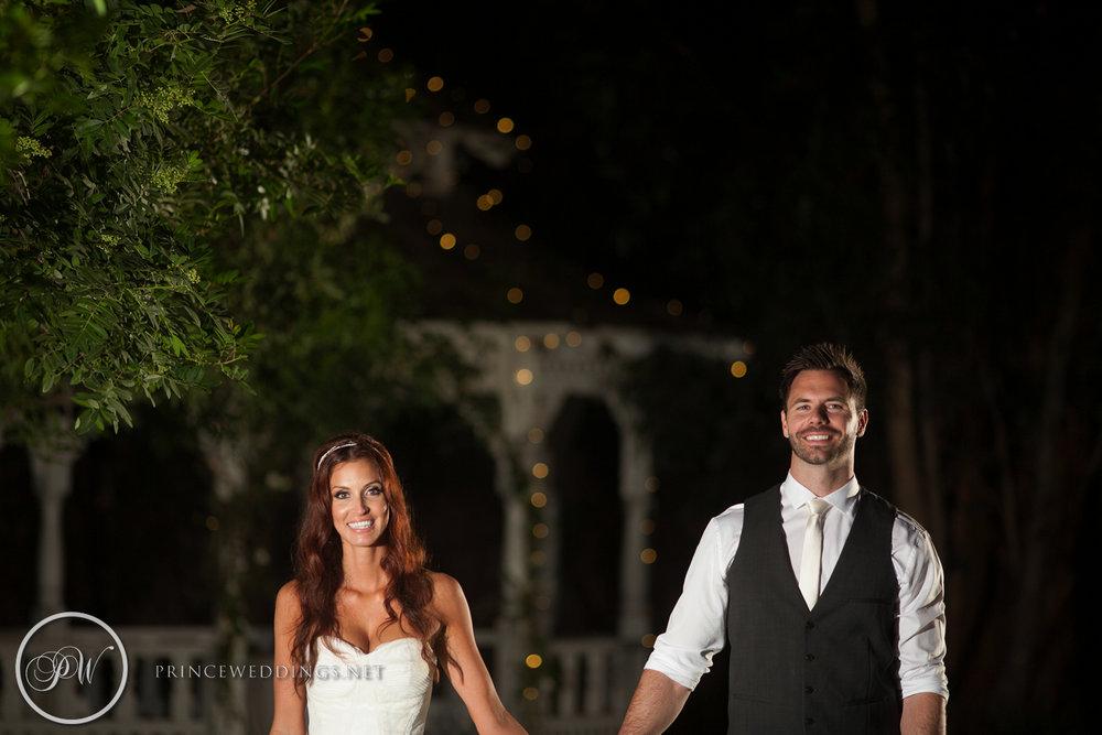 Twin_Oaks_House&Gardens_Wedding_Photography57.jpg
