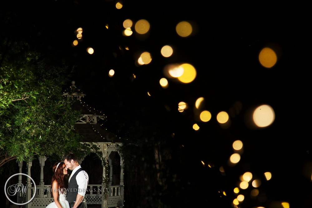 Twin_Oaks_House&Gardens_Wedding_Photography58.jpg