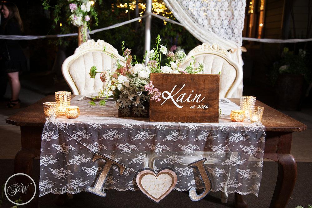 Twin_Oaks_House&Gardens_Wedding_Photography59.jpg
