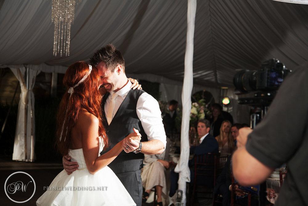Twin_Oaks_House&Gardens_Wedding_Photography61.jpg