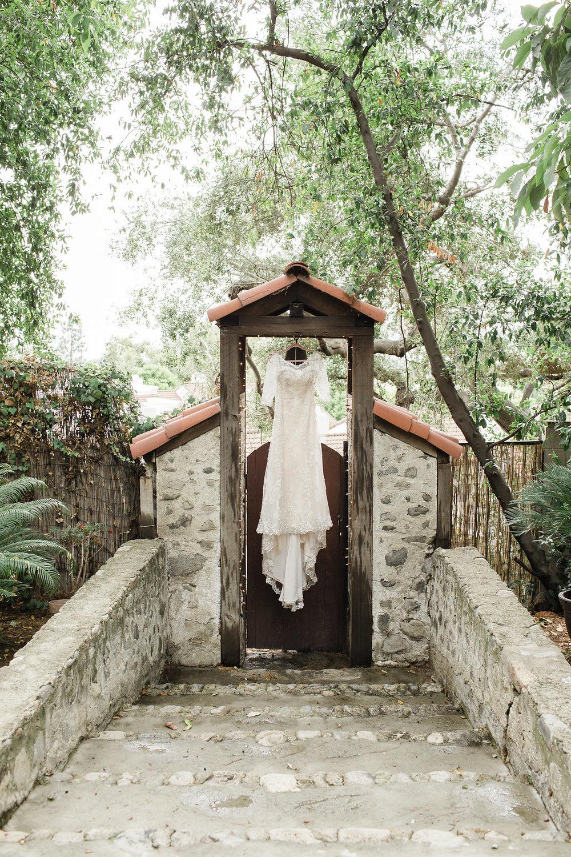 Hidden_Oaks_Wedding_Lindsey_Alex_3516.jpg