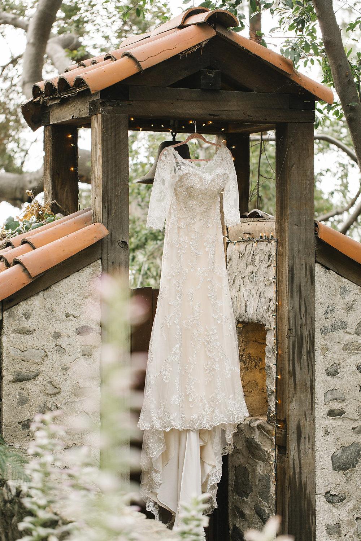 Hidden_Oaks_Wedding_Lindsey_Alex_3544.jpg