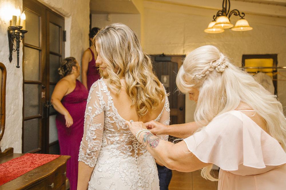 Hidden_Oaks_Wedding_Lindsey_Alex_3791.jpg