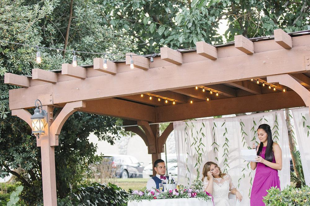 Hidden_Oaks_Wedding_Lindsey_Alex_4299.jpg