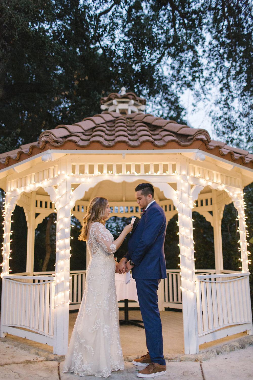 Hidden_Oaks_Wedding_Lindsey_Alex_4325.jpg