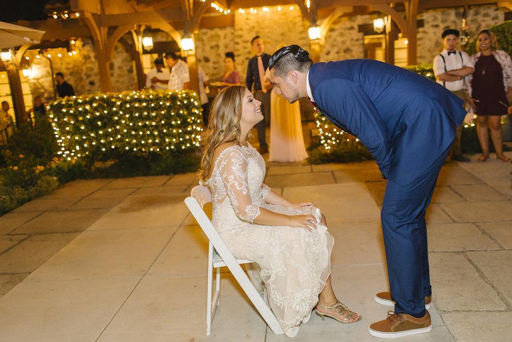 Hidden_Oaks_Wedding_Lindsey_Alex_4389.jpg