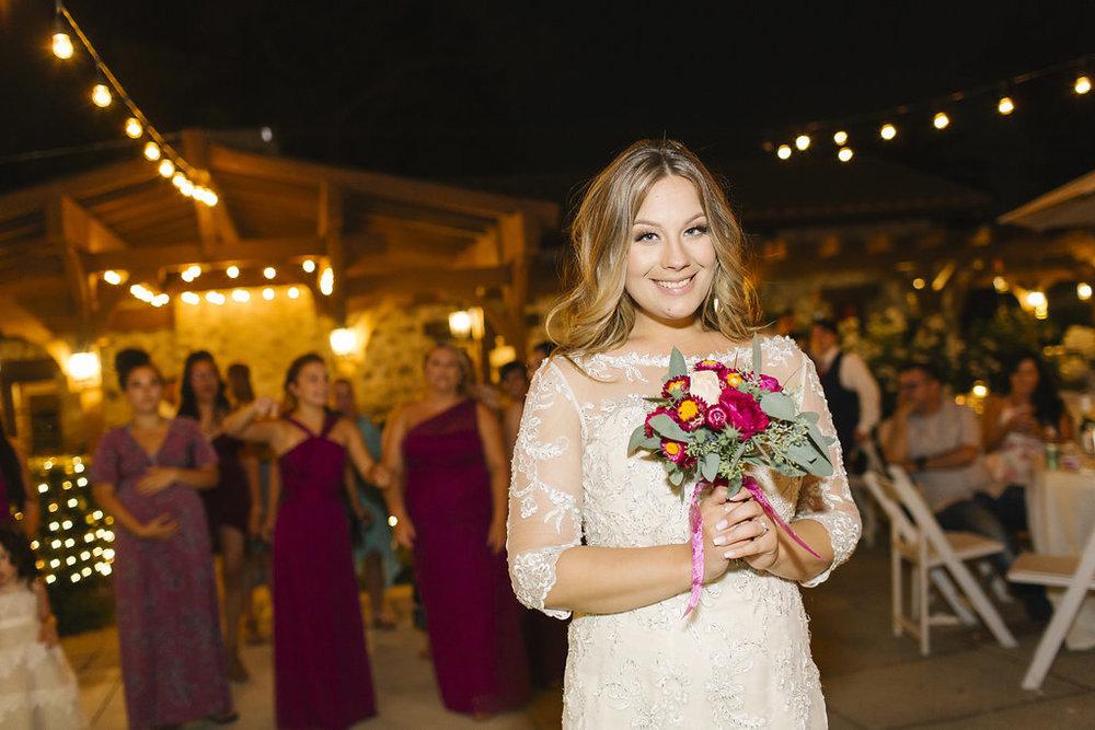 Hidden_Oaks_Wedding_Lindsey_Alex_4400.jpg