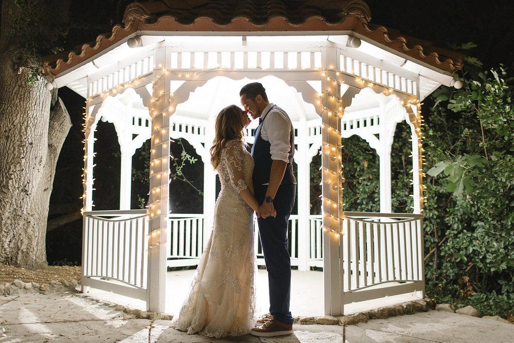 Hidden_Oaks_Wedding_Lindsey_Alex_4431.jpg