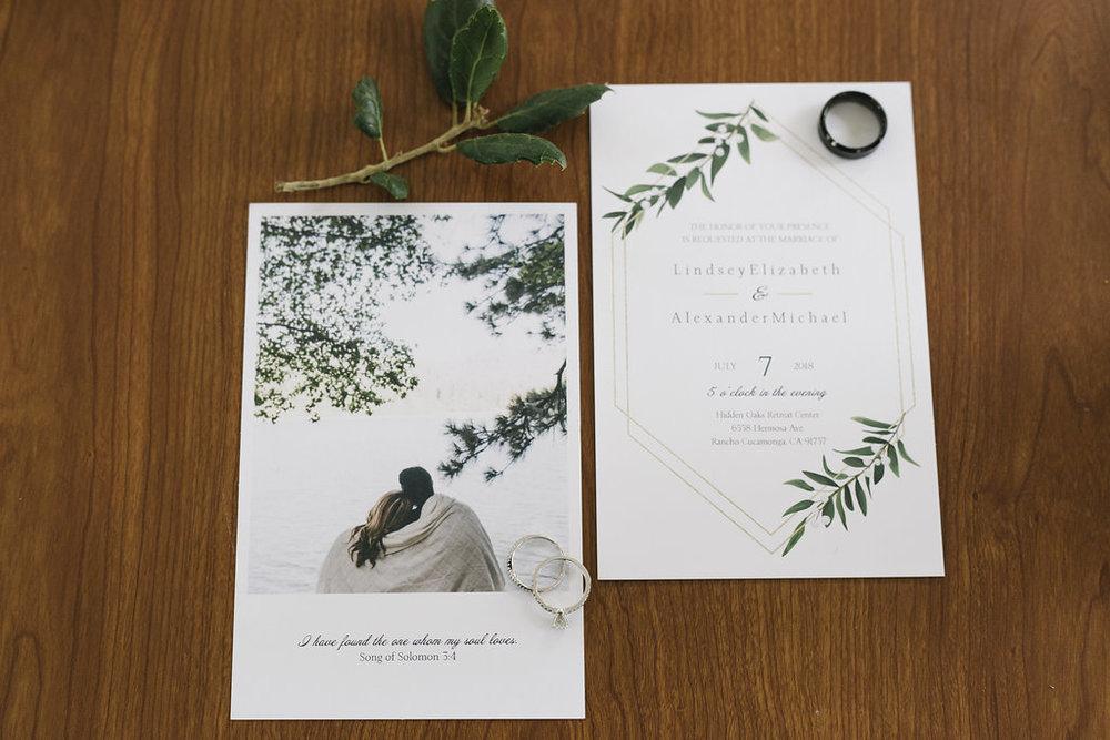 Hidden_Oaks_Wedding_Lindsey_Alex_4795.jpg