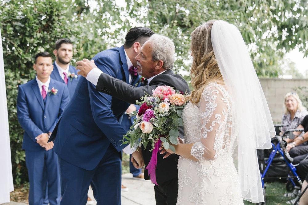 Hidden_Oaks_Wedding_Lindsey_Alex_5019.jpg