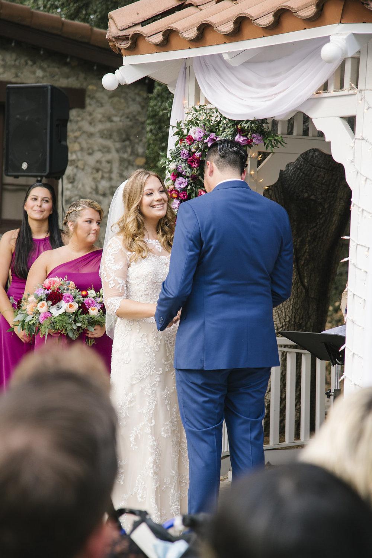 Hidden_Oaks_Wedding_Lindsey_Alex_5072.jpg