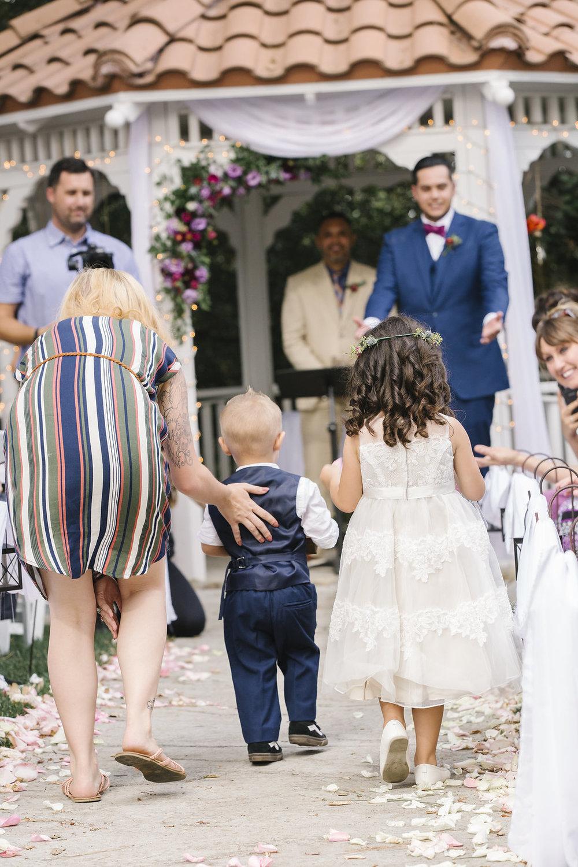 Hidden_Oaks_Wedding_Lindsey_Alex_6834.jpg