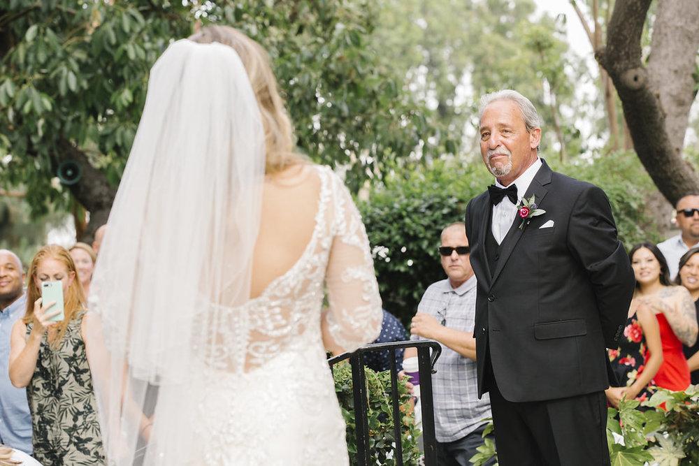 Hidden_Oaks_Wedding_Lindsey_Alex_6851.jpg