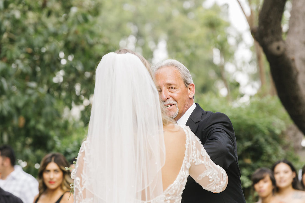 Hidden_Oaks_Wedding_Lindsey_Alex_6853.jpg