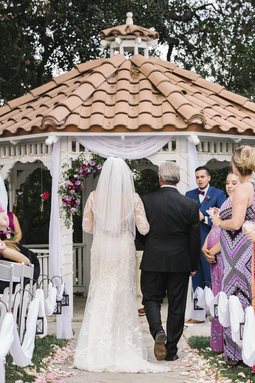 Hidden_Oaks_Wedding_Lindsey_Alex_6863.jpg