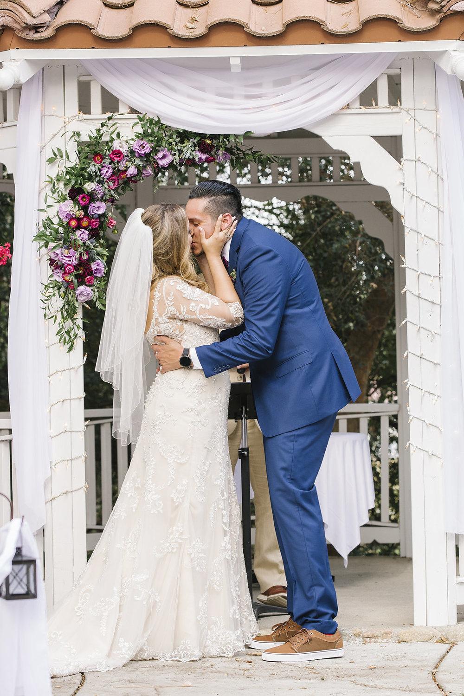 Hidden_Oaks_Wedding_Lindsey_Alex_6998.jpg