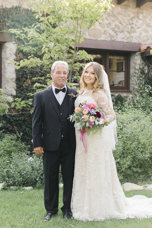 Hidden_Oaks_Wedding_Lindsey_Alex_7076.jpg