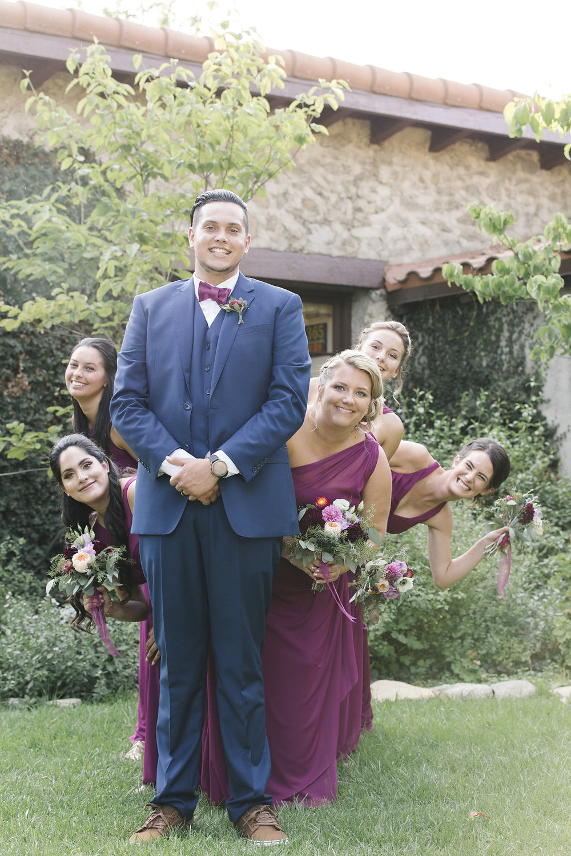 Hidden_Oaks_Wedding_Lindsey_Alex_7342.jpg