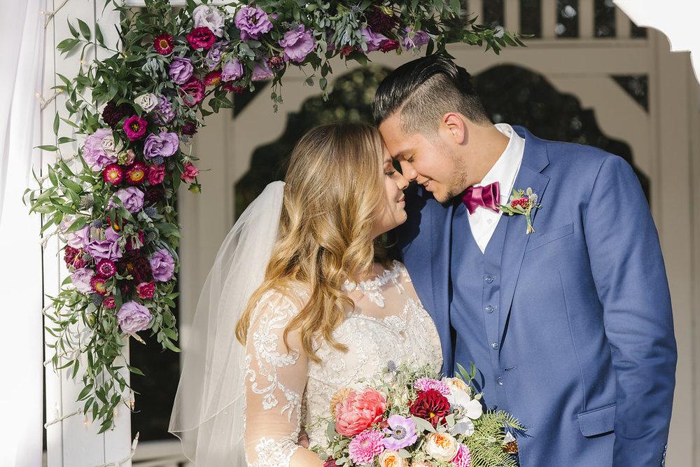 Hidden_Oaks_Wedding_Lindsey_Alex_7365.jpg