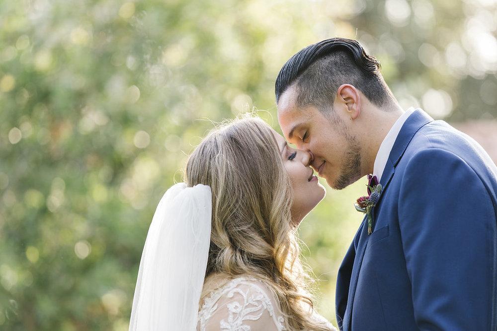 Hidden_Oaks_Wedding_Lindsey_Alex_7401.jpg