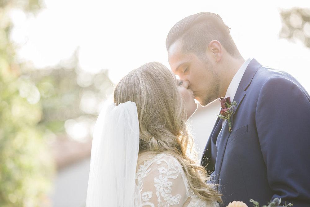 Hidden_Oaks_Wedding_Lindsey_Alex_7403.jpg