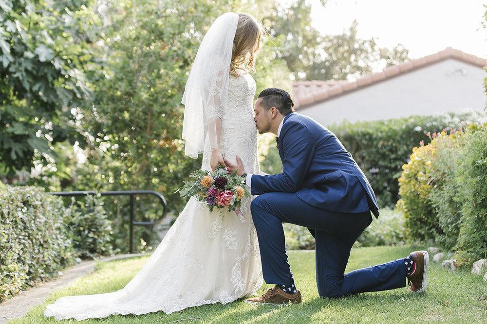 Hidden_Oaks_Wedding_Lindsey_Alex_7406.jpg