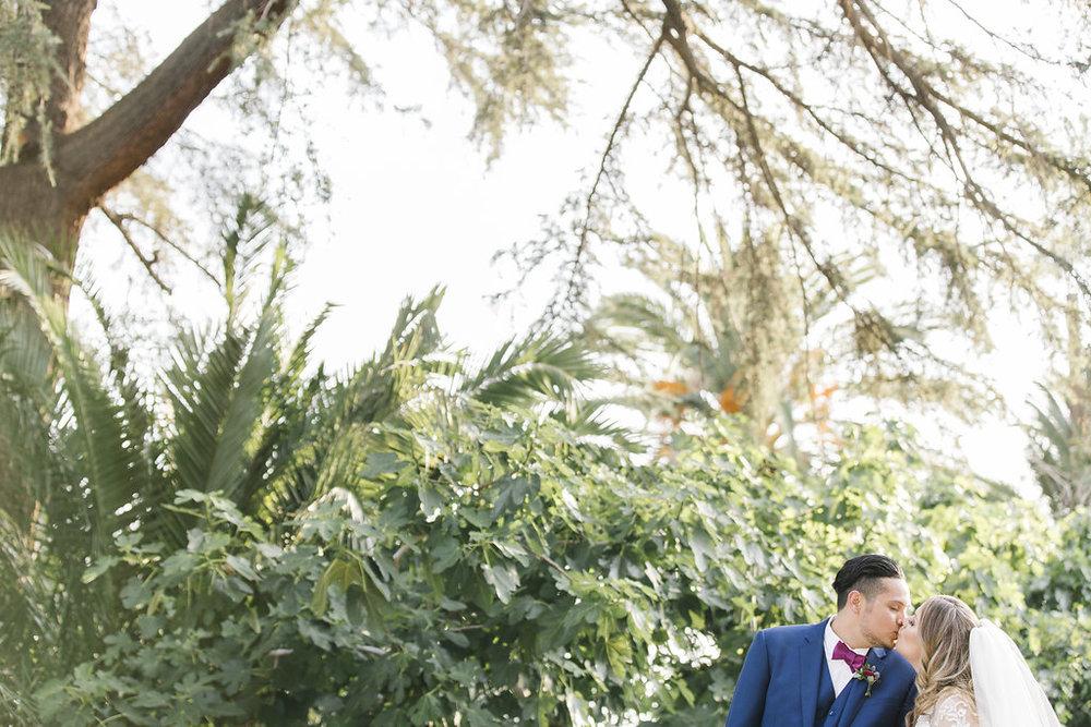 Hidden_Oaks_Wedding_Lindsey_Alex_7458.jpg