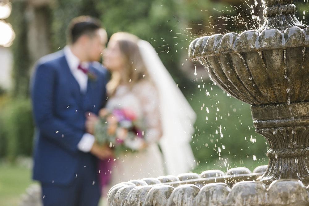 Hidden_Oaks_Wedding_Lindsey_Alex_7464.jpg
