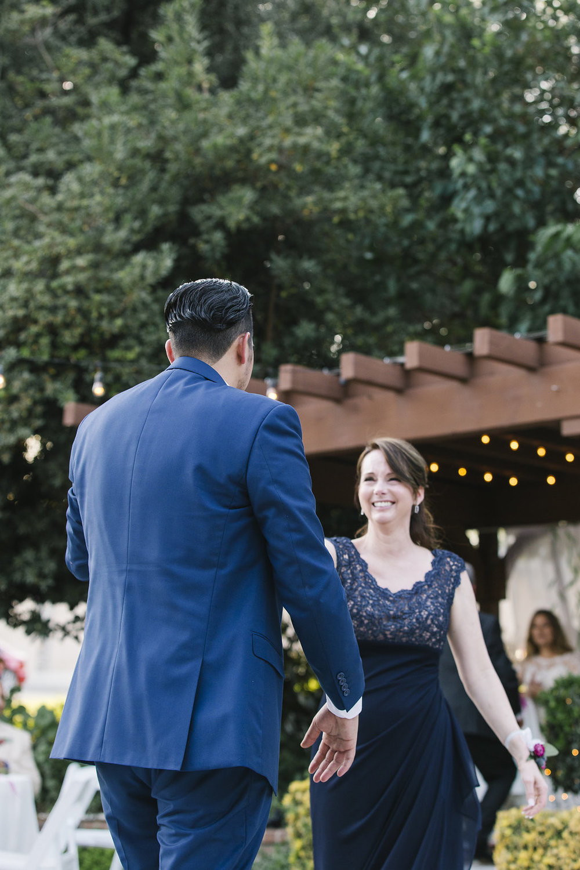 Hidden_Oaks_Wedding_Lindsey_Alex_7632.jpg