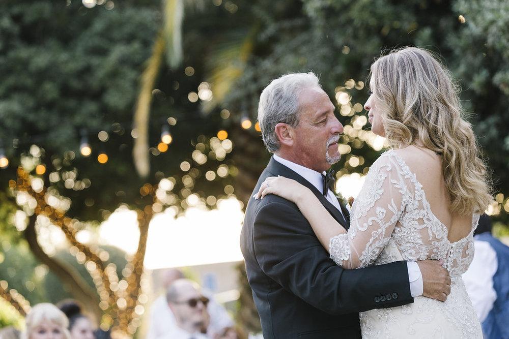 Hidden_Oaks_Wedding_Lindsey_Alex_7684.jpg