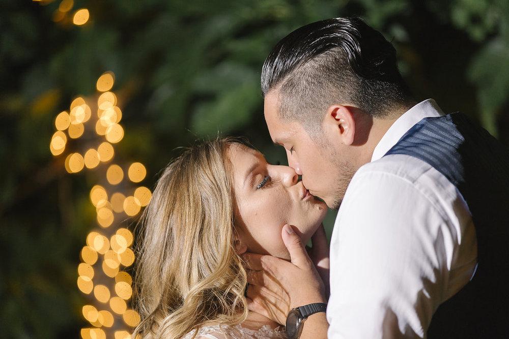 Hidden_Oaks_Wedding_Lindsey_Alex_7725.jpg