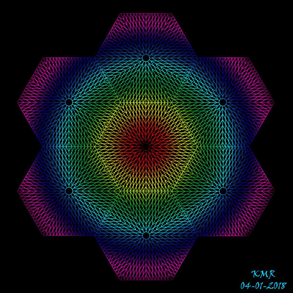 Hex 1.jpg