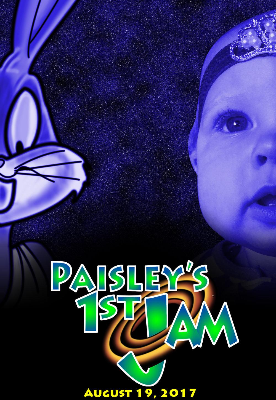 Paisley's Birthday Poster.jpg
