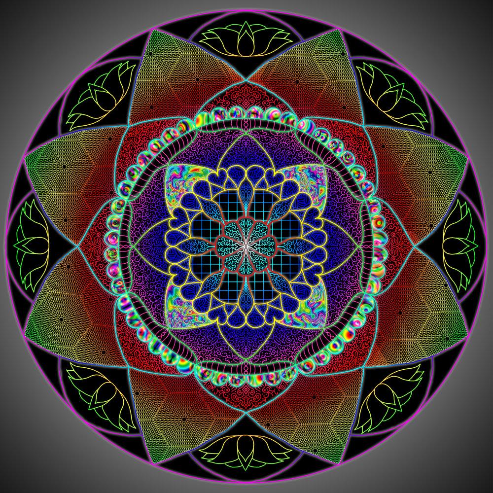 Mandala 1 final.jpg
