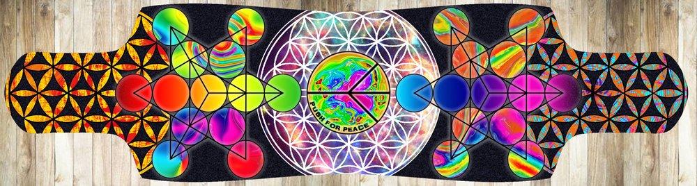 Sacred+geo+board+1.jpg