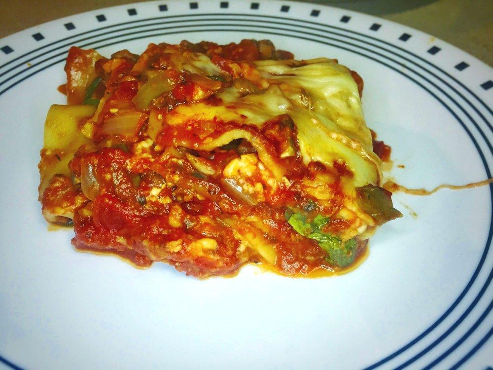 Lasagna+Done.jpg