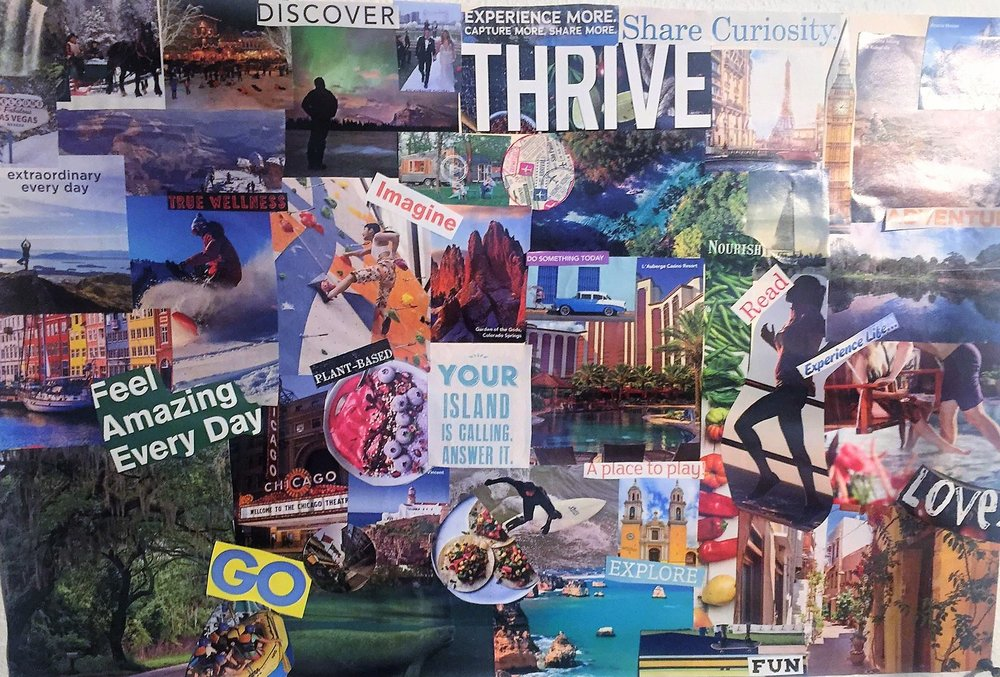 travel vision board.jpg