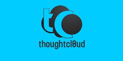 thoughtcloud blue logo.png