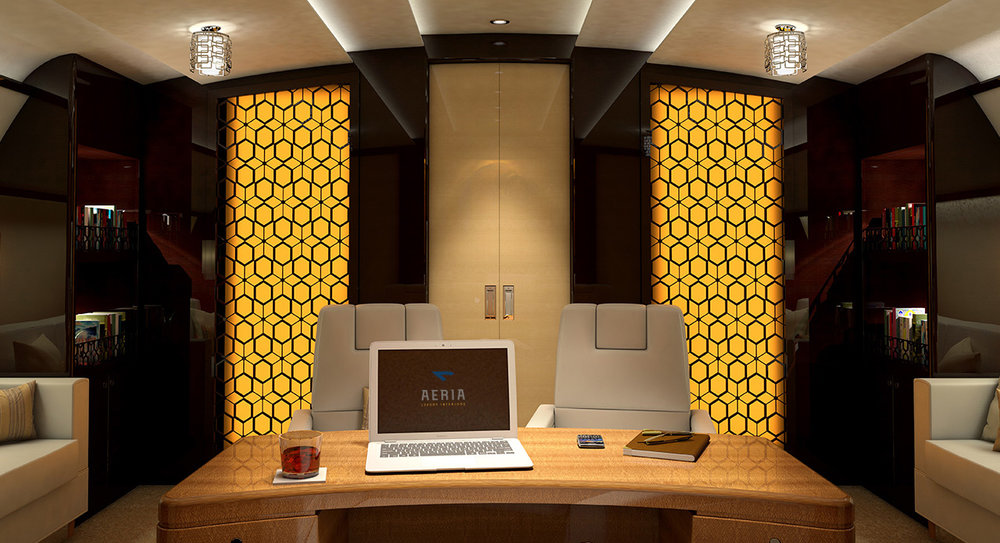AERIA Executive VIP Office on Plane HP.jpg
