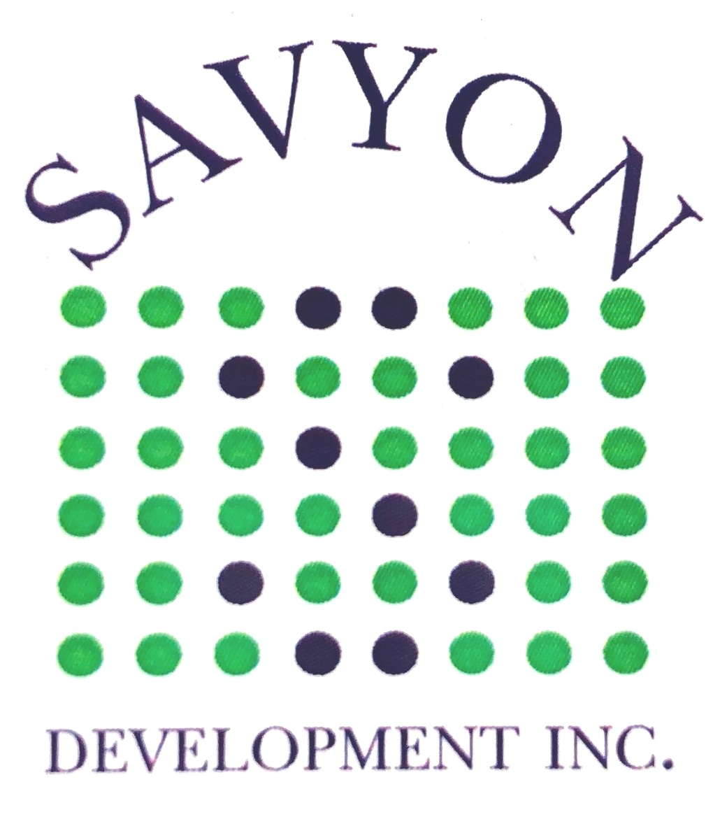 Savyon Development
